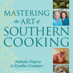Mastering the Art of southern cooking food photography