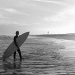 environmental surf photography