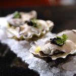cypress-oystrs