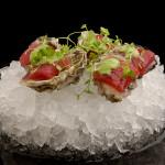 cypress tuna
