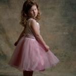 Charleston Child portraiture